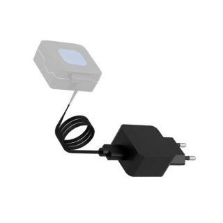 European wall charger