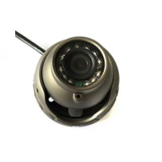 IP-Видеокамера Teswell TS-347C10-IP