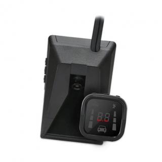 Камера Teltonika ADAS и дисплей для водителя