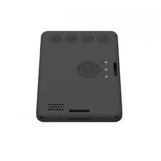 GPS Термінал Teltonika GH5200