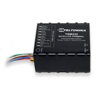 GPS Термінал Teltonika TSM232