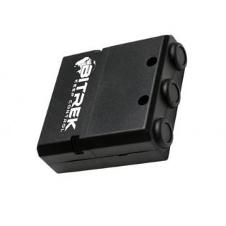 Модуль RF системы BITREK CONNECT внешний вид
