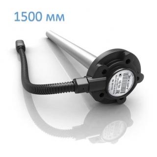 Датчик уровня топлива ЭСКОРТ ТД-100 1500 мм