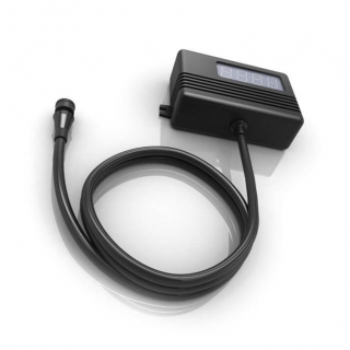 Индикатор датчиков уровня топлива ЭСКОРТ И4