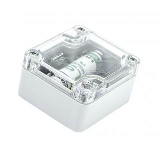 Беспроводной датчик температуры и освещенности ЭСКОРТ TL-BLE