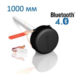 Беспроводной датчик уровня топлива Эскорт ТД-BLE 1000 мм