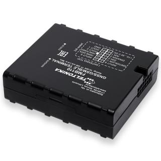 GPS Терминал Teltonika FMB110 (2G)