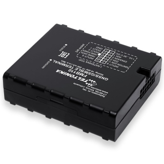GPS Термінал Teltonika FMB110 (2G)