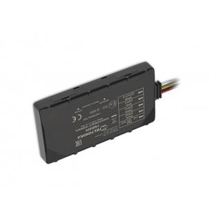 GPS Термінал Teltonika FMB900