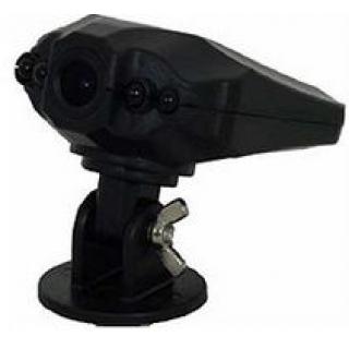 Цифрова камера (модуль)