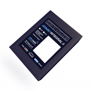GPS терминал Integral-3