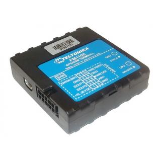 GPS Термінал Teltonika FM1100
