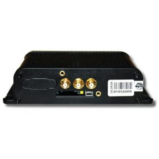 GPS Термінал ЕНДС УТП-М-8005