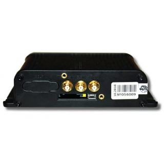 Контроллер ЕНДС УТП-М-8005