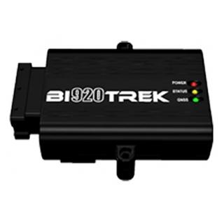 GPS Термінал BITREK BI 920 TREK