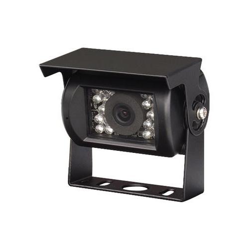 Видеокамера Teswell TS-122A6