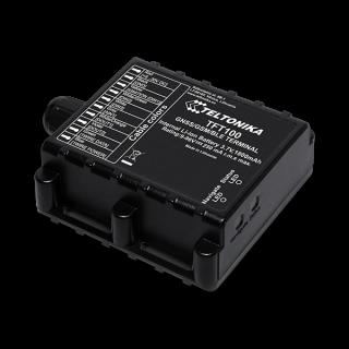 GPS Термінал Teltonika TFT100