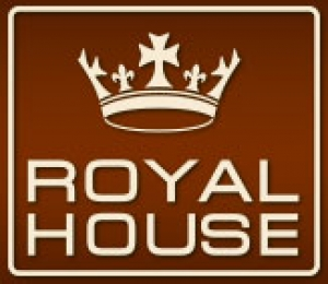 «Royal House» внедрена система GPS/ГЛОНАСС